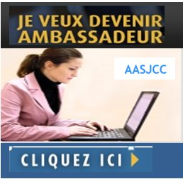 ambassadeur-aasjcc.jpg